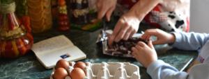 Salviamo il pranzo di Natale: ricette per tutti
